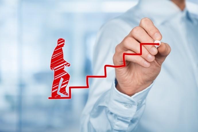 5 Passos para aprender com os erros e inovar